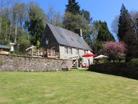 French property for sale in BEAUFICEL, Manche - €246,100 - photo 2