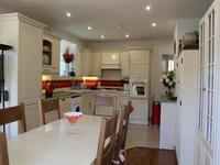 French property for sale in BEAUFICEL, Manche - €246,100 - photo 6