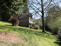 French property for sale in BEAUFICEL, Manche - €246,100 - photo 3