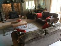 Maison à vendre à BEAUFICEL en Manche - photo 7