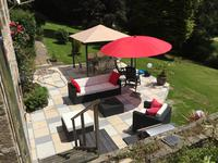 French property for sale in BEAUFICEL, Manche - €246,100 - photo 4