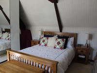French property for sale in BEAUFICEL, Manche - €246,100 - photo 10