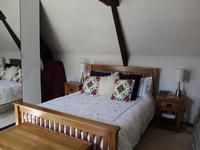 Maison à vendre à BEAUFICEL en Manche - photo 9
