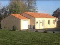 French property, houses and homes for sale inMERVENTVendee Pays_de_la_Loire