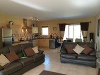 French property for sale in MERVENT, Vendee - €174,900 - photo 4