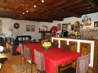 Maison à vendre à ST PIERRE DE TRIVISY en Tarn - photo 7