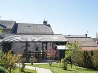 Maison à vendre à ST PIERRE DE TRIVISY en Tarn - photo 1