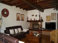 Maison à vendre à ST PIERRE DE TRIVISY en Tarn - photo 8