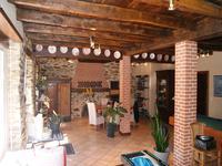 Maison à vendre à ST PIERRE DE TRIVISY en Tarn - photo 2