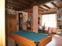 Maison à vendre à ST PIERRE DE TRIVISY en Tarn - photo 4
