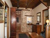 Maison à vendre à ST PIERRE DE TRIVISY en Tarn - photo 5