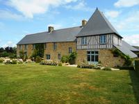French property, houses and homes for sale inARDEVONManche Normandy