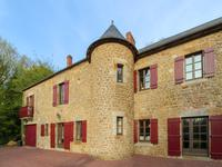Maison à vendre à JOUE DU BOIS en Orne - photo 1