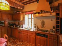 Maison à vendre à JOUE DU BOIS en Orne - photo 7
