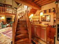 Maison à vendre à JOUE DU BOIS en Orne - photo 3