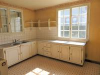 French property for sale in , Mayenne - €86,000 - photo 4