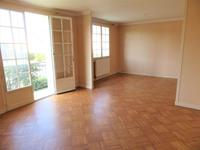 French property for sale in , Mayenne - €86,000 - photo 3