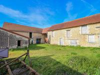 French property, houses and homes for sale inMAULAYVienne Poitou_Charentes