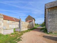 French property for sale in MAULAY, Vienne - €136,250 - photo 2