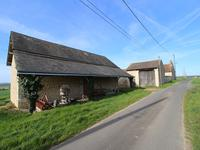 French property for sale in MAULAY, Vienne - €136,250 - photo 10