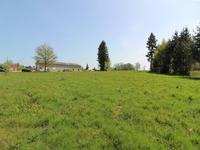 French property for sale in VAYRES, Haute Vienne - €23,320 - photo 6