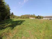 French property for sale in VAYRES, Haute Vienne - €23,320 - photo 5