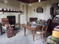 French property for sale in JAVERDAT, Haute Vienne - €119,900 - photo 2