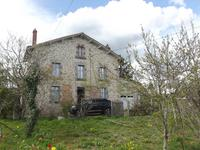 houses and homes for sale inJAVERDATHaute_Vienne Limousin