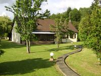 French property, houses and homes for sale inNEUVILLE SUR TOUQUESOrne Normandy