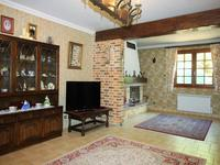 French property for sale in NEUVILLE SUR TOUQUES, Orne - €136,250 - photo 4