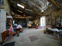 French property for sale in CHIVES, Charente Maritime - €136,250 - photo 10