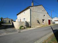 French property, houses and homes for sale inCharente_Maritime Poitou_Charentes