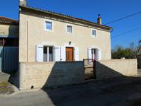 French property for sale in CHIVES, Charente Maritime - €136,250 - photo 9
