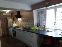 French property for sale in CHIVES, Charente Maritime - €136,250 - photo 7