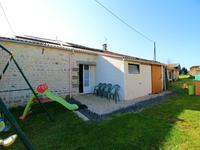 French property for sale in CHIVES, Charente Maritime - €136,250 - photo 5