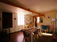 French property for sale in CHIVES, Charente Maritime - €136,250 - photo 2