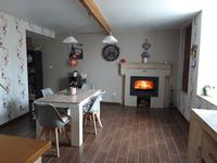 French property for sale in CHIVES, Charente Maritime - €136,250 - photo 3