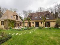 French property, houses and homes for sale inST FELIX DE REILLAC ET MORTEMARTDordogne Aquitaine
