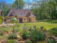 French property for sale in ST FELIX DE REILLAC ET MORTEMART, Dordogne - €371,000 - photo 1