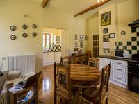 French property for sale in ST FELIX DE REILLAC ET MORTEMART, Dordogne - €371,000 - photo 5