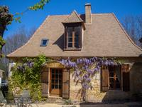 French property for sale in ST FELIX DE REILLAC ET MORTEMART, Dordogne - €371,000 - photo 3