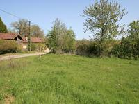 French property for sale in PAGEAS, Haute Vienne - €23,300 - photo 5