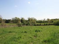 French property for sale in PAGEAS, Haute Vienne - €23,300 - photo 4