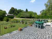 French property for sale in CHATEAU CHERVIX, Haute Vienne - €141,700 - photo 10