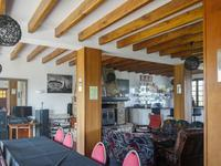 French property for sale in CHATEAU CHERVIX, Haute Vienne - €141,700 - photo 4