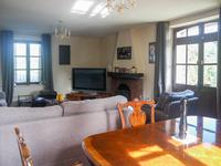 French property for sale in CHATEAU CHERVIX, Haute Vienne - €141,700 - photo 3