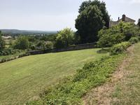 French property for sale in VILLEFRANCHE DE LONCHAT, Dordogne - €508,800 - photo 10