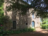 French property for sale in VILLEFRANCHE DE LONCHAT, Dordogne - €508,800 - photo 9