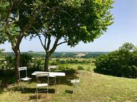 French property for sale in VILLEFRANCHE DE LONCHAT, Dordogne - €508,800 - photo 3