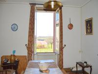 French property for sale in GENOUILLAC, Creuse - €77,000 - photo 2